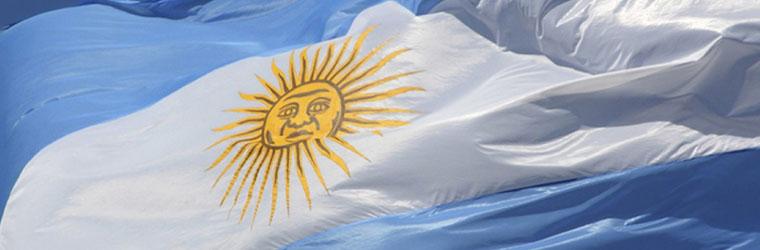 Comunidad Hospice de Argentina