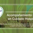 Curso: Acompañamiento Pastoral en Cuidado Hospice 2014