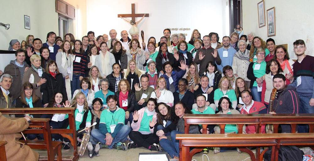 Quinto Encuentro Del MHA En Santa Fe
